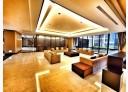 竹北市-福興一路3房2廳,54.2坪