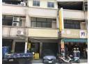 潭子區-潭子街三段店面,43.8坪