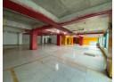 安樂區-基金二路開放式格局,141.2坪