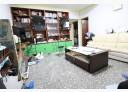 萬華區-和平西路三段3房2廳,15.8坪