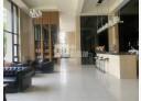 三峽區-大同路3房2廳,38.8坪
