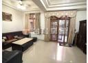 竹北市-勝利六街3房2廳,50.5坪