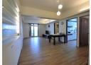 羅東鎮-竹林街2房2廳,33.6坪