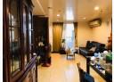 安樂區-安和一街4房2廳,42坪
