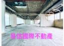 中正區-漢口街一段辦公,63坪