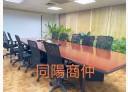 中山區-松江路辦公,154.8坪