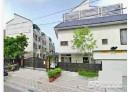 新莊區-化成路5房2廳,85.3坪