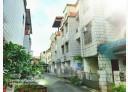 中壢區-振興街15房0廳,47.3坪