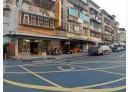 內湖區-麗山街店面,32.8坪