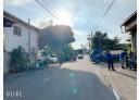 大雅區-中清路四段土地,263坪