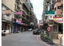 土城區-明峰街店面,31.4坪