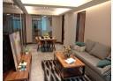 蘆洲區-正和街3房2廳,27.5坪