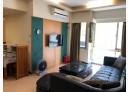 西屯區-台中港路三段3房2廳,26坪