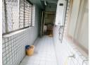 新莊區-中平路4房2廳,59.3坪