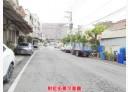 永康區-鹽信街廠房,102.7坪