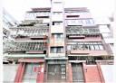 中正區-臨沂街3房2廳,39.5坪