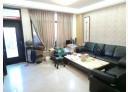 北屯區-南京東路三段5房2廳,118.6坪