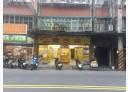 三重區-自強路五段店面,21.5坪