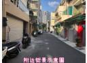 北區-長榮路五段3房2廳,31.3坪