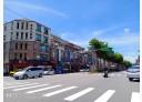 平鎮區-中豐路南勢二段4房2廳,54.4坪