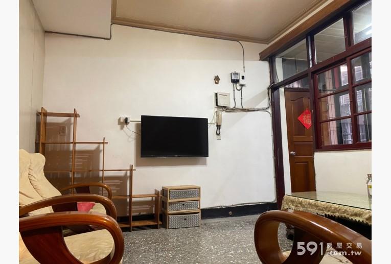 台北租屋,南港租屋,整層住家出租,客廳/living room