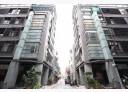 中山區-民生東路一段2房1廳,20.8坪