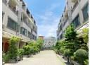 安南區-怡安路一段5房2廳,62.3坪