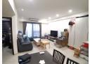 鳳山區-頂新六街4房2廳,61.5坪