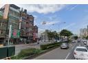 中壢區-民族路二段店面,46坪