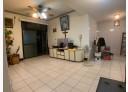 泰山區-明志路一段3房2廳,30.6坪