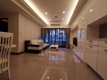 日商APAMAN/北車京站高樓層3房含稅