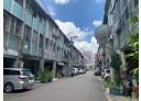 潭子區-中山路二段3房2廳,32.5坪