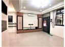 竹北市-中央路5房2廳,72.5坪