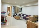 新店區-寶橋路3房2廳,46坪