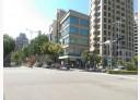 竹北市-六家五路一段土地,44.9坪
