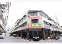 西屯區-慶和街6房3廳,63.4坪