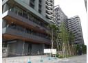 淡水區-新市三路3房2廳,42.5坪