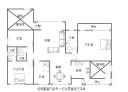安樂區-安和二街4房2廳,76.1坪