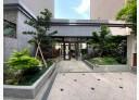 竹北市-科大一路4房2廳,90.9坪