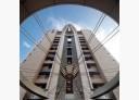 大同區-承德路二段開放式格局,121坪
