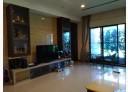 板橋區-文化路一段4房2廳,76.4坪