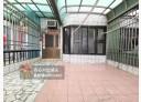 竹南鎮-建國路4房3廳,54.6坪
