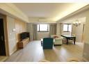 三峽區-民生街4房2廳,68坪