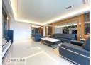 林口區-文化三路一段4房2廳,133.7坪