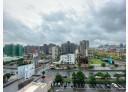 竹北市-勝利十一路3房2廳,44.9坪