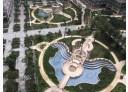 林口區-中華一路開放式格局,127坪