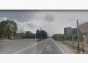 埔里鎮-中正路土地,625坪