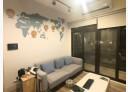 竹北市-嘉興路2房2廳,28.2坪