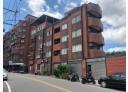 楊梅區-三元街6房2廳,63坪