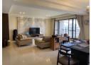 竹北市-嘉豐五路二段4房2廳,106.9坪